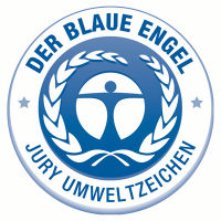 Pruefsiegel-Blauer-Engel