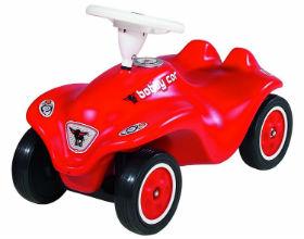 BIG - Bobby-Car (56200)