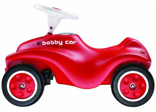 BIG - Bobby-Car