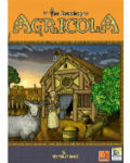Agricola - Lookout Games