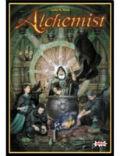 Alchemist von Amigospiele