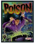Amigo Spiele - Poison