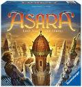 ASARA - Land der 1000 Türme
