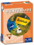 Ausgerechnet Buxtehude von Huch Friends