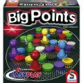 Big Points von Schmidt Spiele