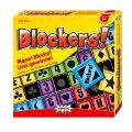 Blockers! von Amigo Spiele
