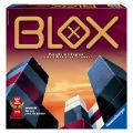 Blox - Gesellschaftsspiel von Ravensburger Spiele