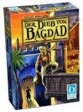 Der Dieb von Bagdad von Queen Games