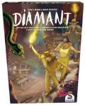 Diamant von Schmidt Spiele