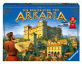 Die Baumeister von Arkadia von Ravensburger