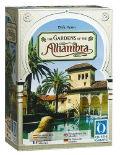 Die Gärten der Alhambra von Queen Games Troisdorf
