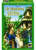 Die hängenden Gärten - Schmidt Spiele