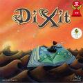 Spiel des Jahres 2010 - Dixit