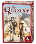 Don Quixote von Pegasus Spiele