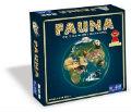 Fauna - Das tierisch gute Wissensspiel