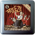 Freeze Improvisationstheater