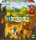 Hans im Glück - Dominion - Spiel des Jahres 2009