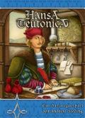 Hansa Teutonica von Argentum Verlag