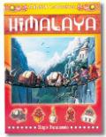 Himalaya von Tilsit