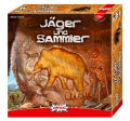 Jäger und Sammler von Amigo