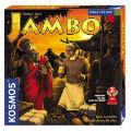 Jambo von KOSMOS