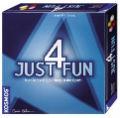 Just 4 Fun von Kosmos