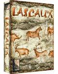 Lascaux von Phalanx Games