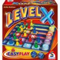 Level X von Schmidt Spiele