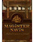 Magister Navis von Lookout Games