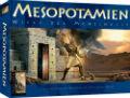 Mesopotamien von Phalanx Games Niederlande