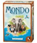 Mondo - Erschaffe eine neue Welt