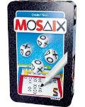 Mosaix von Schmidt Spiele