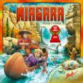 Niagara Spiel des Jahres 2005 von Zoch Verlag