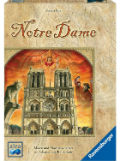Notre Dame von Ravensburger