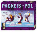 Packeis am Pol von Phalanx Games Niederlande
