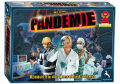 Pegasus Spiele - Pandemie