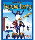 Pingu-Party von Amigo Spiele