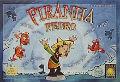 Piranha Pedro von Noris Spiele