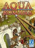 Queen Games - Aqua Romana