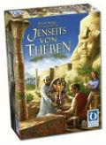 Queen Games - Jenseits von Theben