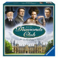 Ravensburger - Diamonds Club
