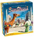 Samarkand von Queen Games