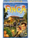 Schmidt Spiele - Finca