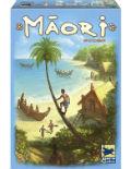 Schmidt Spiele - Maori