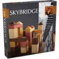 Skybridge von Asmodee Gigamic