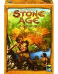 Stone Age Strategiespiel von Schmidt Spiele