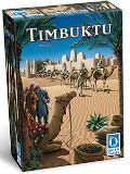 Timbuktu von Queen Games Troisdorf