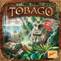 Tobago vom Zoch Verlag