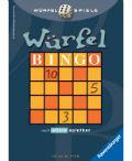 Würfel Bingo von Ravensburger