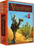 Yspahan von Ystari Games